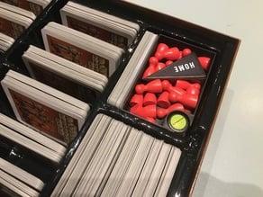 Baseball Highlights 2045 pawn compartments
