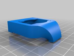 3D Printer Fan Ducts
