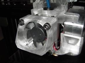 40x11 cooling fan