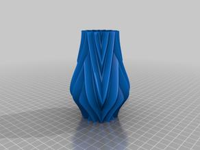 Vase #339