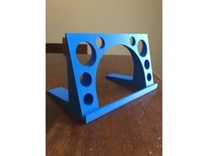 Pattern Holder - Instruction Stand