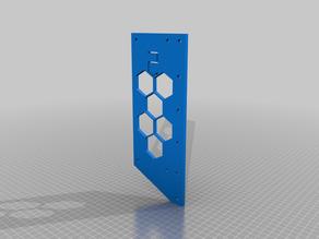 FT5/6 Hybrid panels