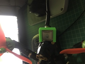 GEPRC Mark4 GPS