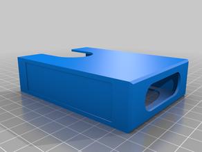 Keyforge Deckbox
