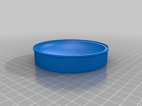 Stackable Board Game Component Tray