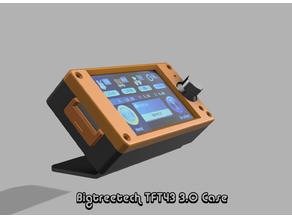 Bigtreetech TFT43 V3.0