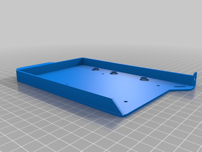 Fractal Design Drive Tray - Type A