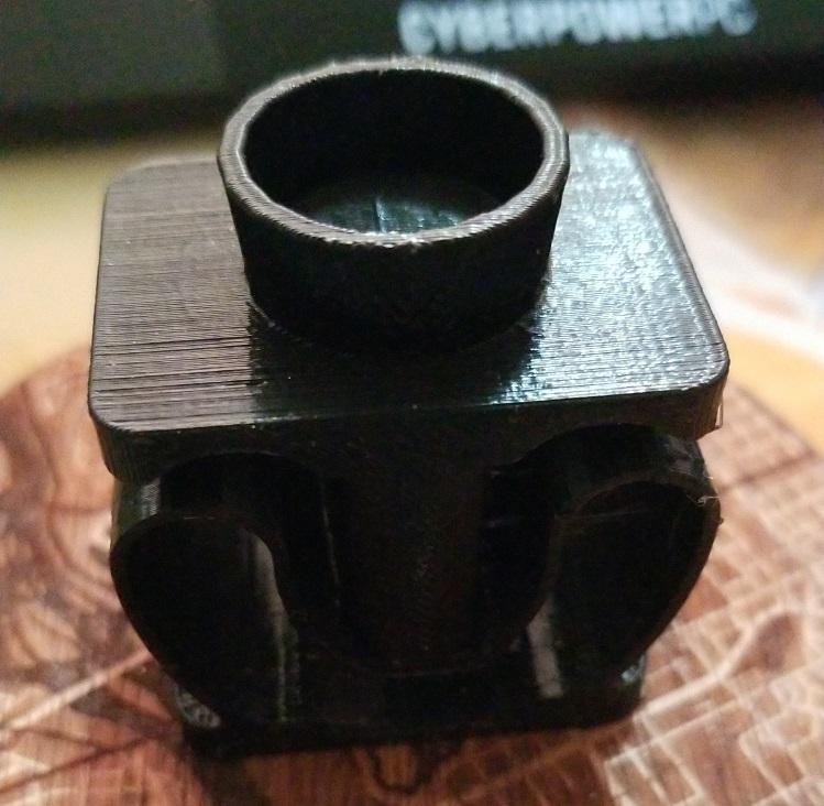 Anet ET5 Vibration Dampener