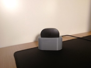 Xiaomi Earbuds Charger Stand
