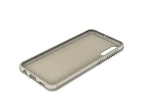 Samsung Galaxy A50 case (flexible)