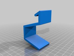 Smaller Simple Phone Holder