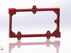 Frame Rumba Plus Makerbase