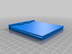 Playmobil Floor Module