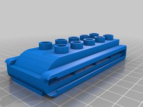Grip Joycons Lego