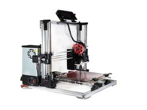 IMA-2020 3D Printer