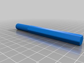 WDT Pen
