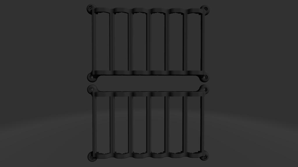 LiPo Storage Case