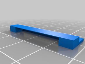 Simple fast bridging test