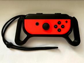Joy-con Grip Nintendo Switch