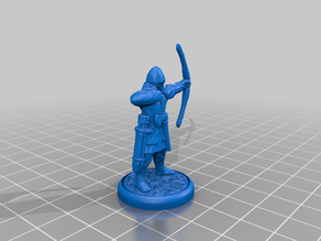 28mm_nord_bowman_01_based