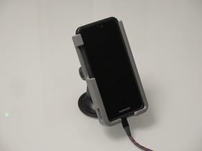 Fairphone FP3  car mount
