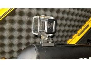 GoPro Mount for ScubaJet PRO Dive Scooter