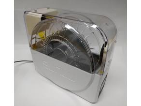 sunlu FilaDryer S1 Fan