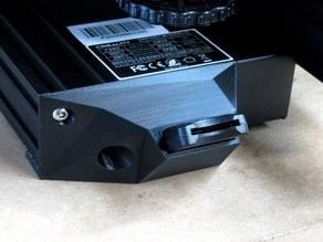 Ender 3 Pro SDcard Reader