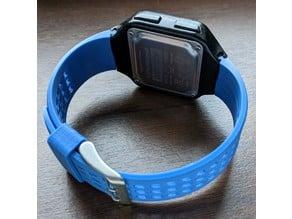Kalenji watch strap
