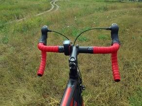 Watch Bike Mount
