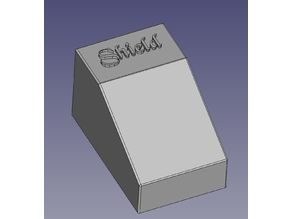 Shield RMS c Cover