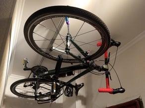 Bikehoist