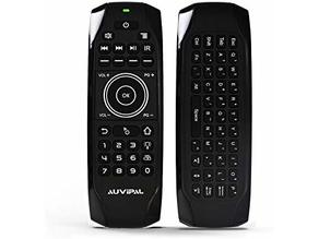 AUViPAL Remote Holder