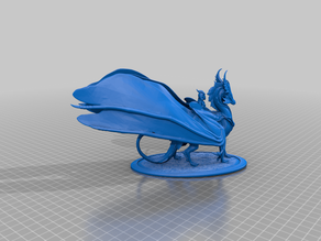 Shimmerwing Mount
