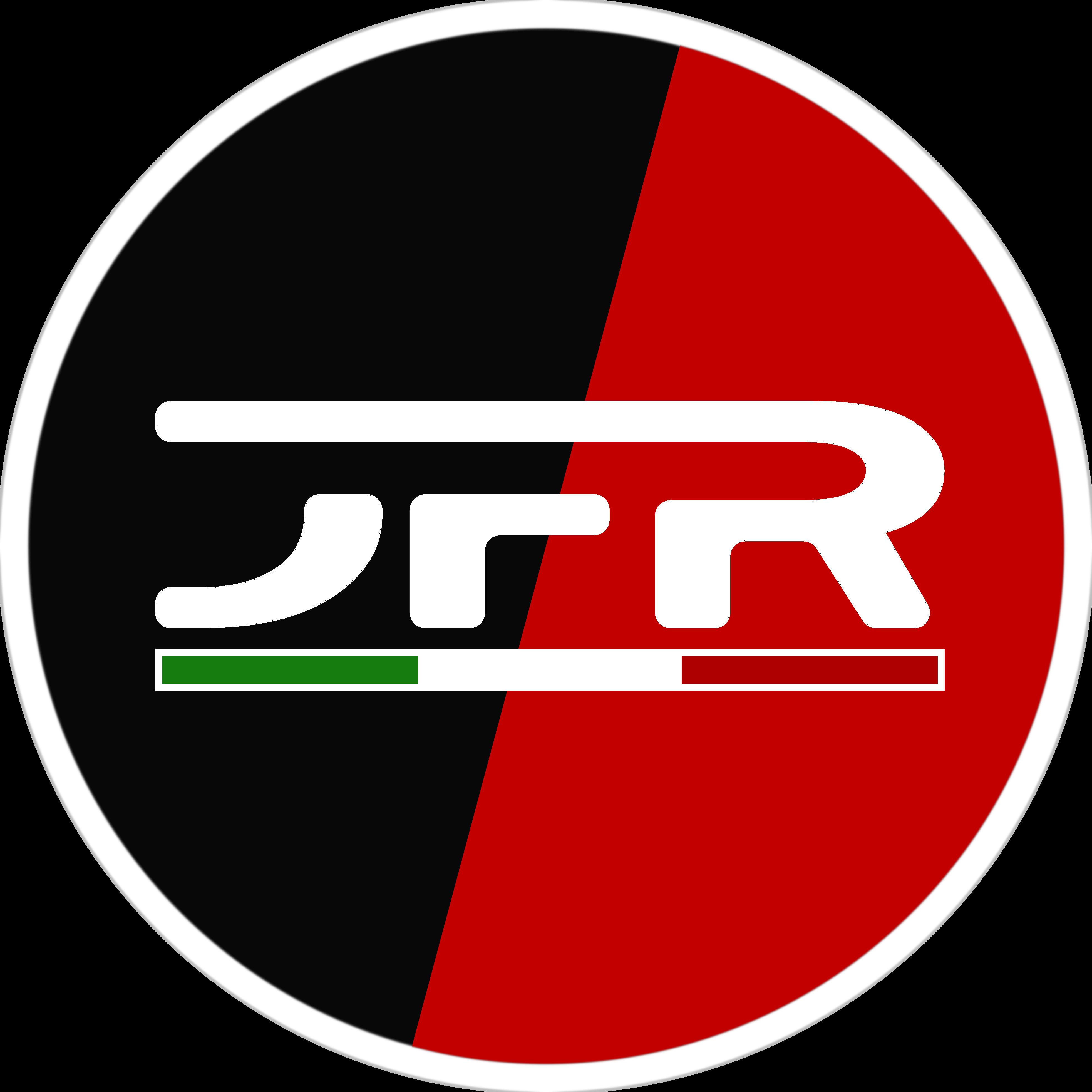 TPU Fin (2020 Serie)