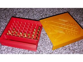 Mk8 Nozzle boxes