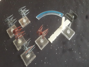 Xwing Epic Wing Tool
