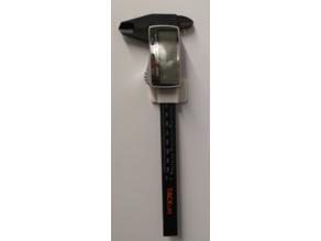 Tacklife 150mm Digital Caliper
