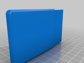 Enable Innovation Business Card Case