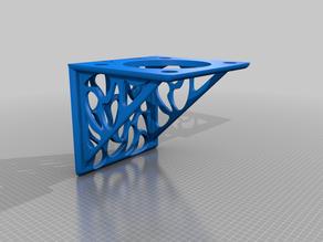 Anycubic Photon Wall Shelf