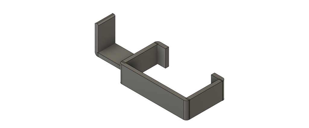 easel picture clip