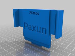 Paxun