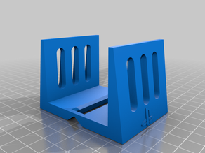 PS4 Stand for Original PS4