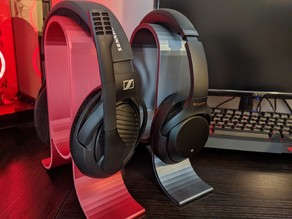 Headphone/Headset Stand