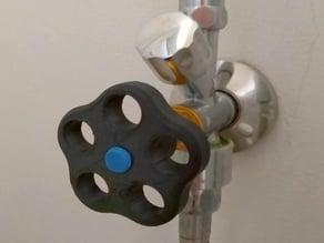 Faucet Handle