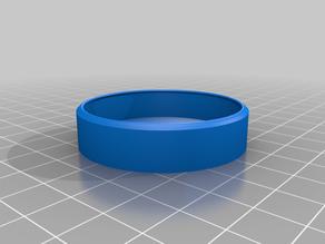2 inch round pill box