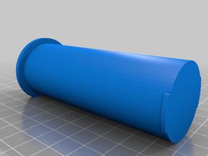 Creality CR-100 3D Printer Spool