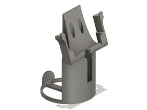 iPhone X XS 11Pro Cup Holder Stand