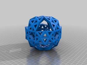 ConvexOctahedral5V_p50_p55_p60__1_2_15_16