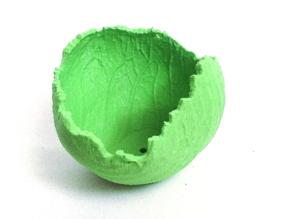 Cabbage planter